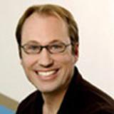 Dr. Torsten Wegner