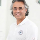 Dr. Merhrdad Arjomand